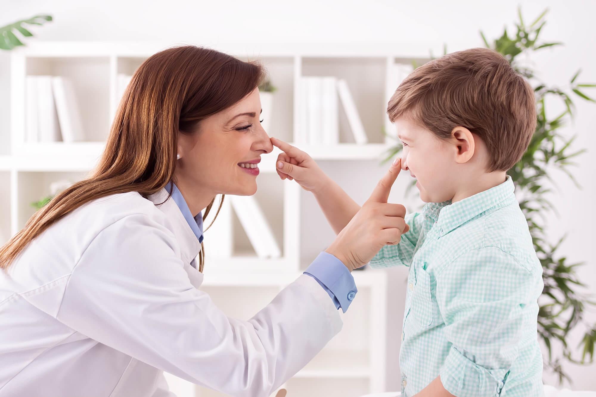 importancia-de-conhecer-pacientes
