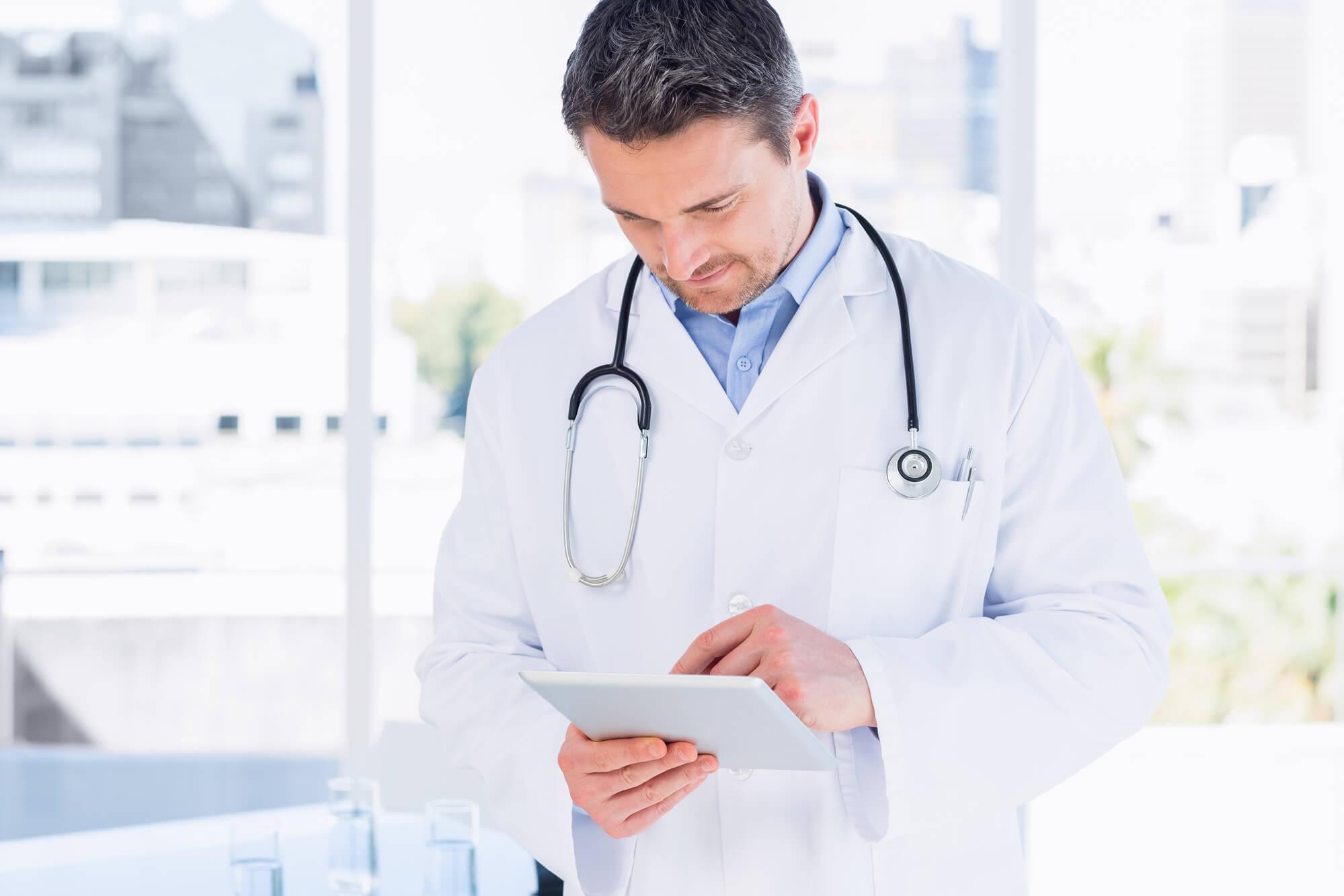 Por que cadastrar seu consultório em um site médico de procuras?