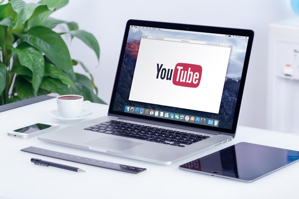 YouTube para médicos: como usá-lo para a divulgação do seu trabalho?