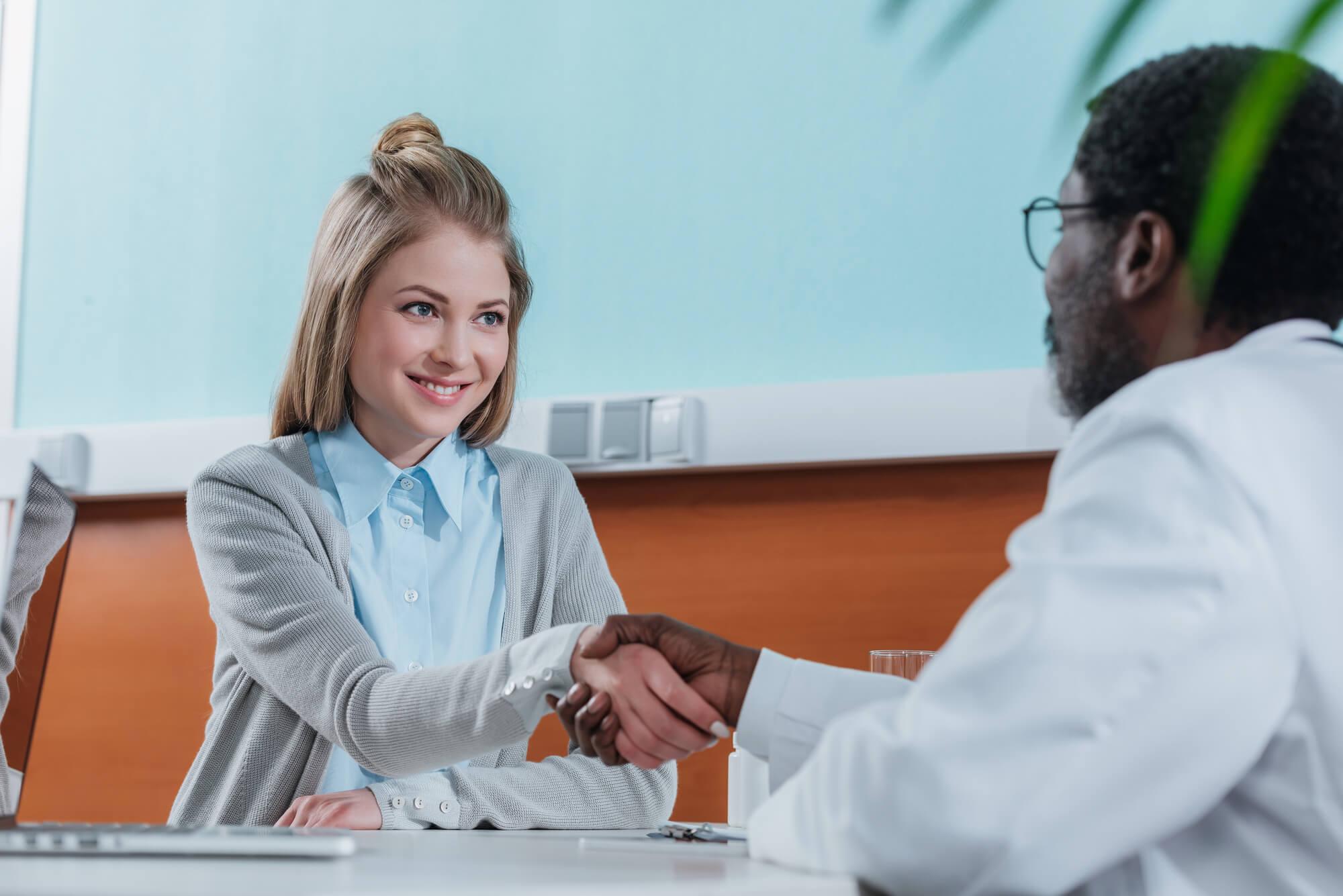 fidelizacao-de-pacientes-em-cardiologia