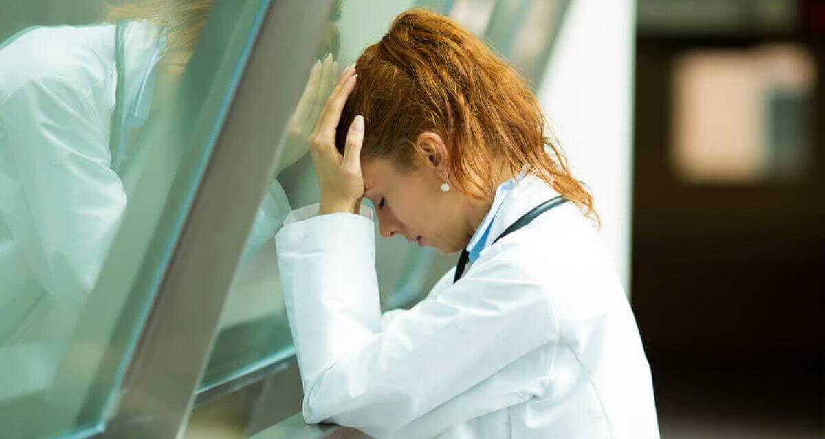4 principais erros que causam o fechamento de clínicas médicas