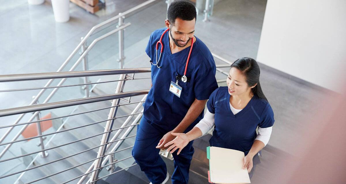 4 dicas sobre o que fazer após a residência médica