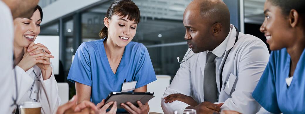 corworking-medico-exemplo