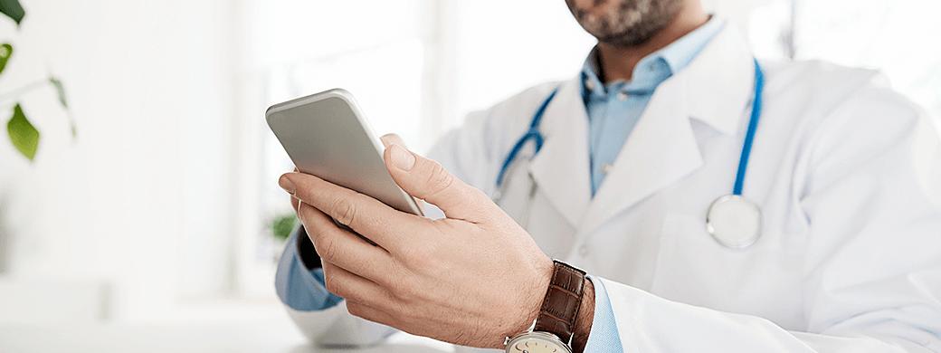 software-medico-na-nuvem