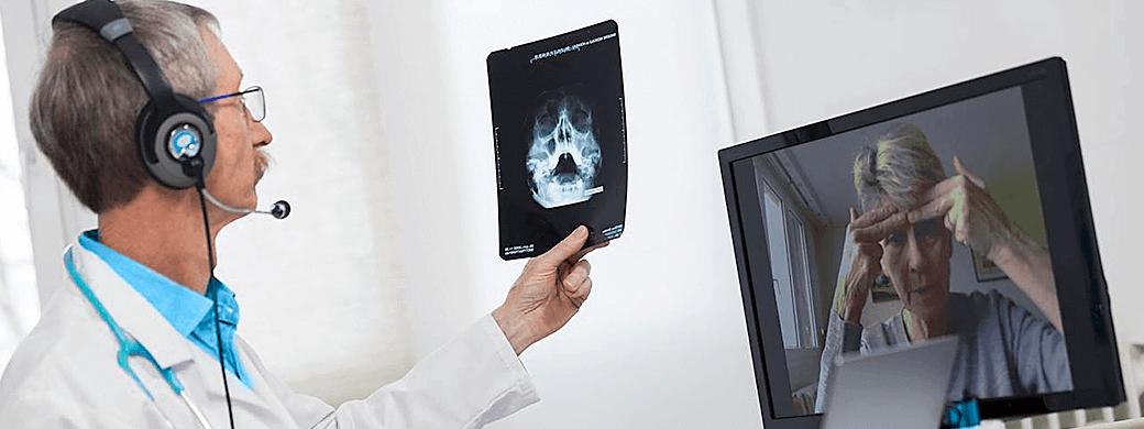 plataforma-telemedicina