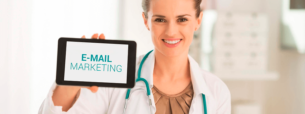 email-marketing-para-clinicas