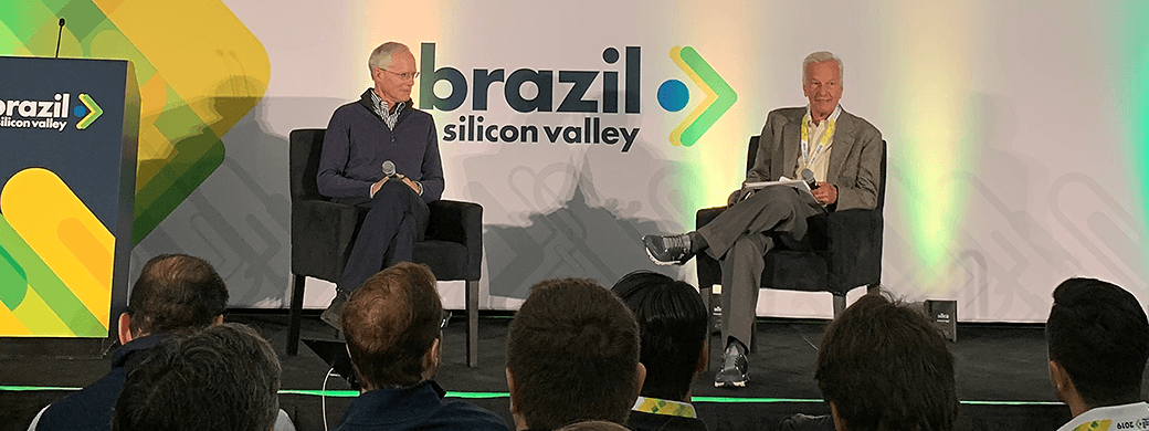 evento-brazil-at-silicon-valley