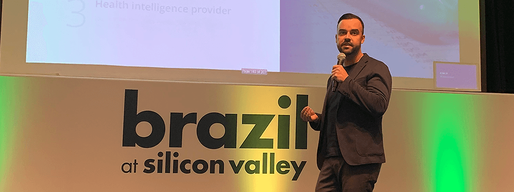 iclinic-no-brazil-at-silicon-valley