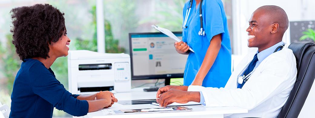 software-para-clinicas