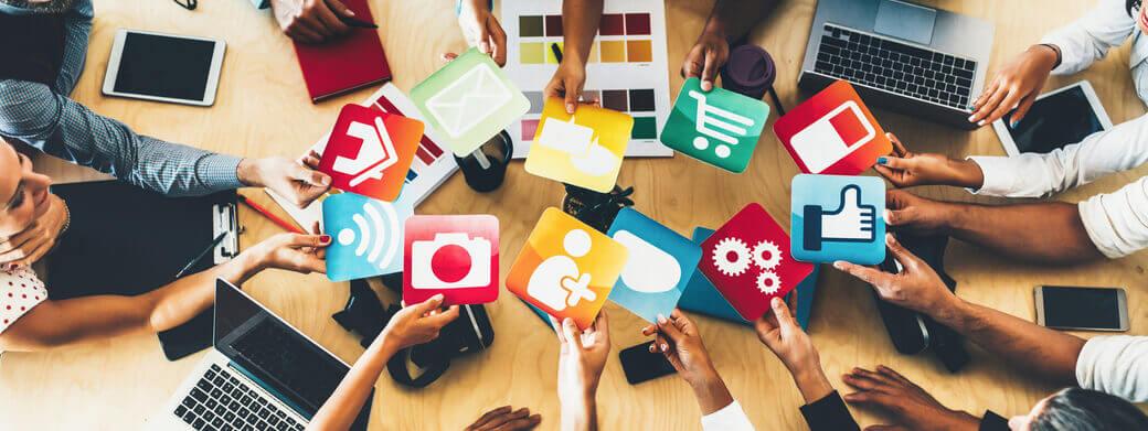 anuncios-nas-redes-sociais