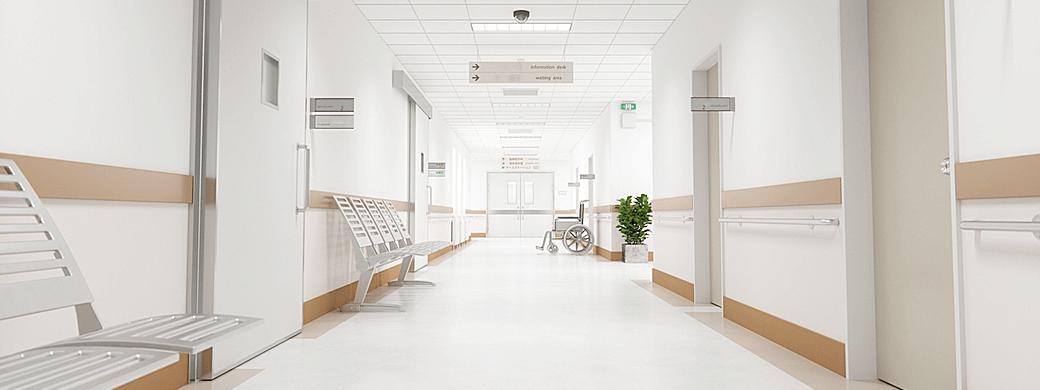 clinica-vazia
