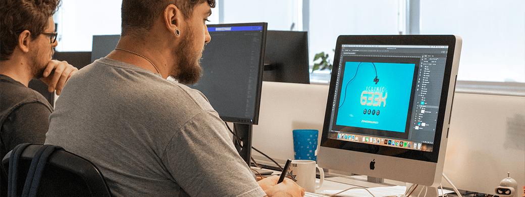 design-em-services