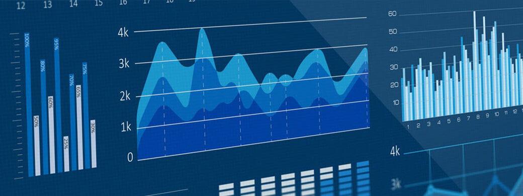 metricas-de-avaliacao-de-desempenho