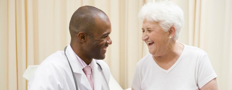 relacao-medico-e-paciente