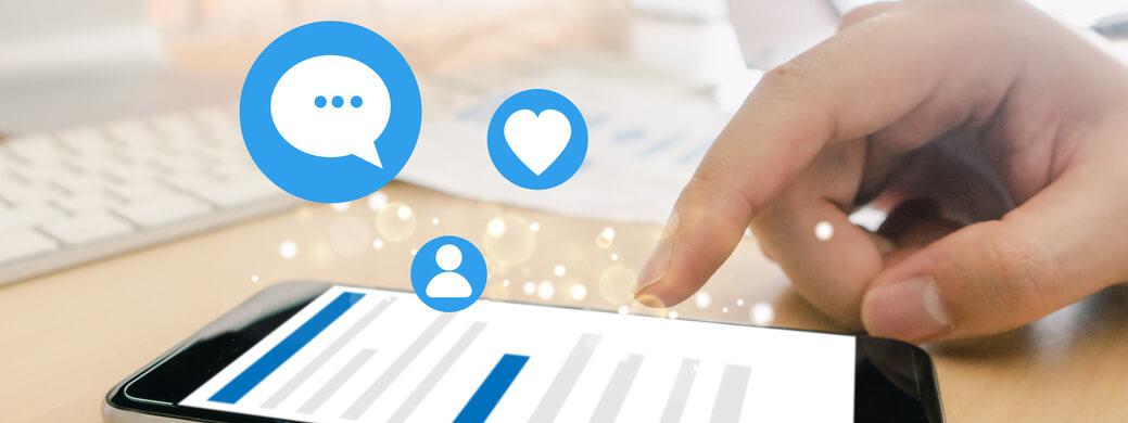 redes-sociais-para-medicos