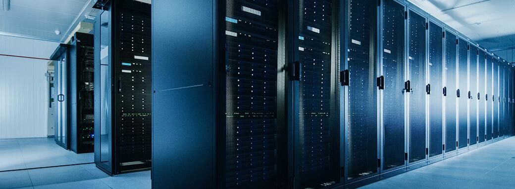 Segurança dos sistemas em nuvem