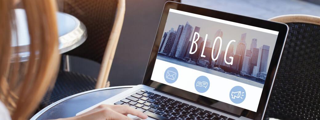 blog-para-consultorio