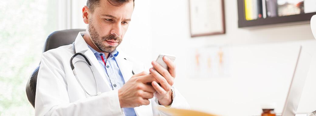 comunicacao-medico-paciente