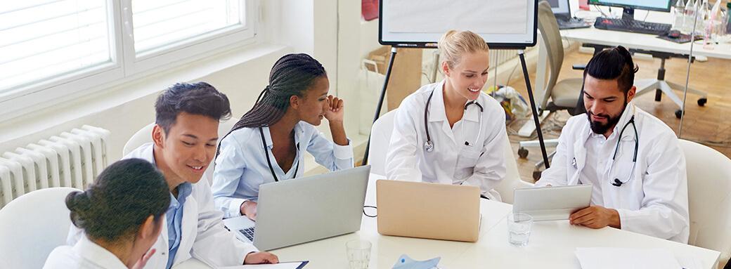 planejamento-estrategico-para-consultorio-de-endocrinologia