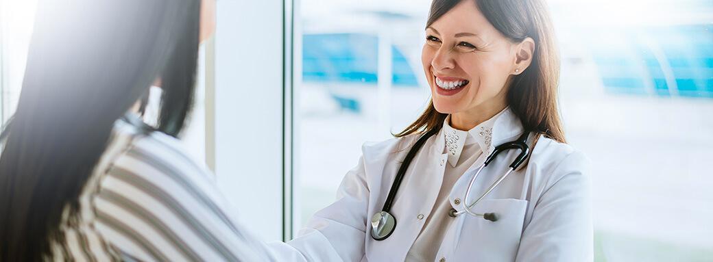 relacionamento-medico-paciente