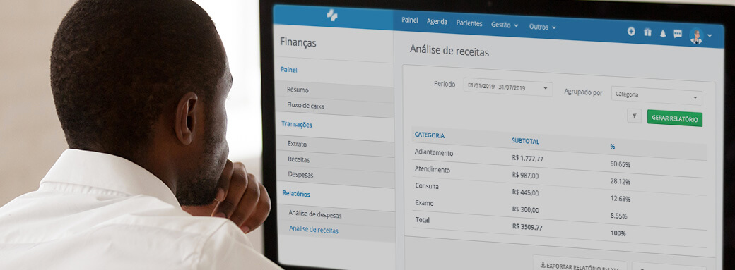 sistema-de-gestao-financeira-no-consultorio-medico