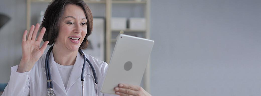 videos-para-clinica