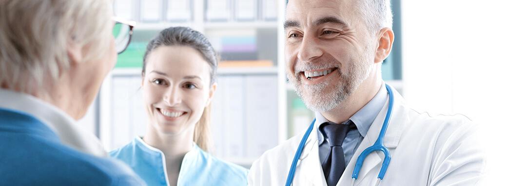 fidelize-pacientes-da-sua-clinica
