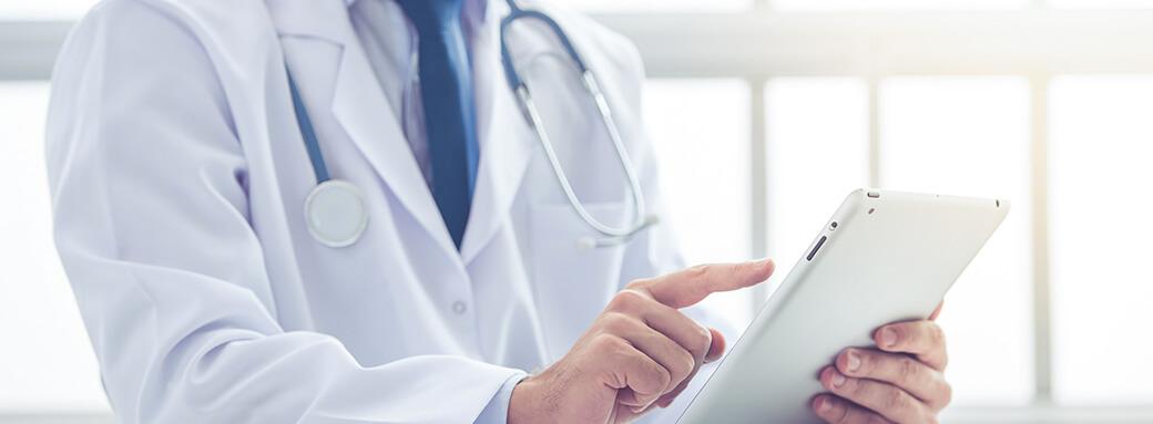 medico-investindo-em-tecnicas-de-fidelizacao
