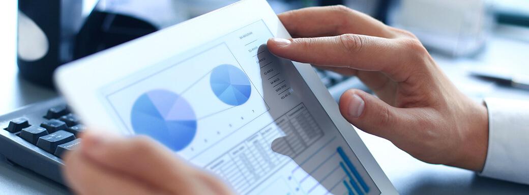 metricas-para-serem-avaliadas-no-consultorio