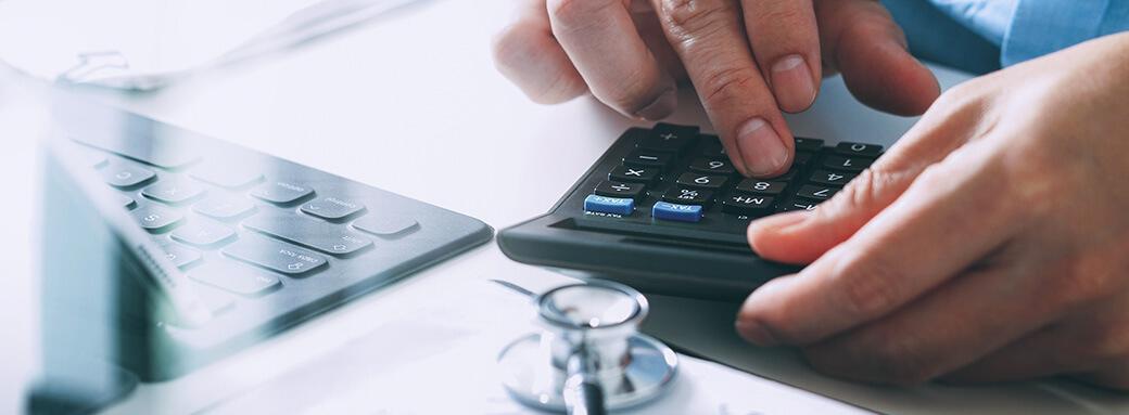previsibilidade-das-financas-com-o-planejamento-financeiro
