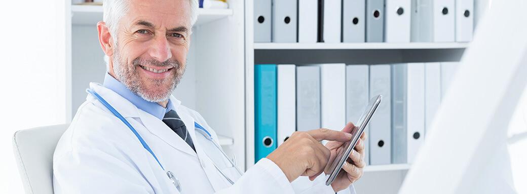 reconhecimento-positivo-do-seu-servico-medico