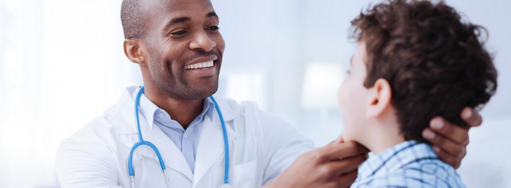 relacao-medico-e-paciente-na-medicina-integrativa