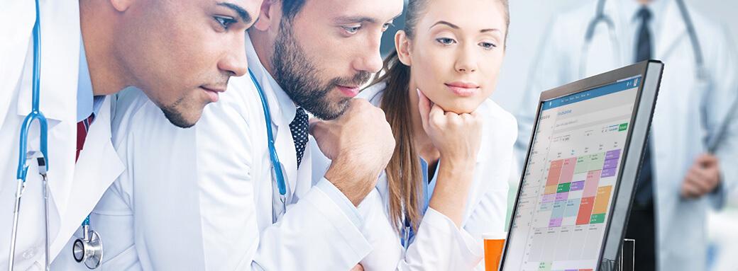 casos-de-sucesso-do-iclinic