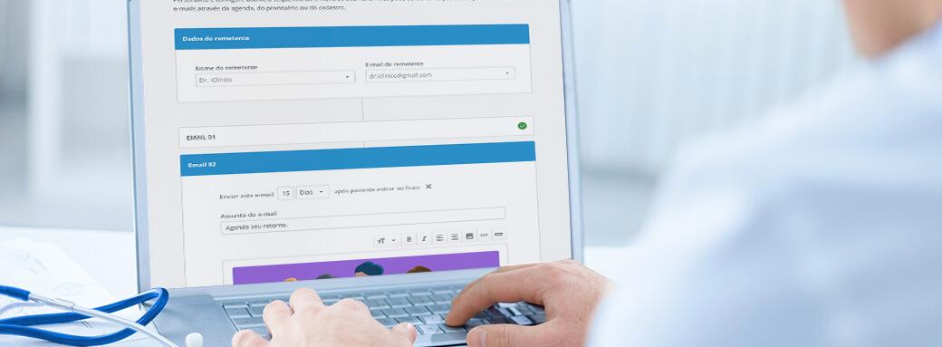 e-mails-em-sequencia-no-e-mail-marketing