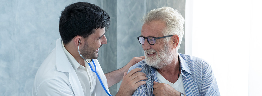 fidelize-pacientes-na-cardiologia