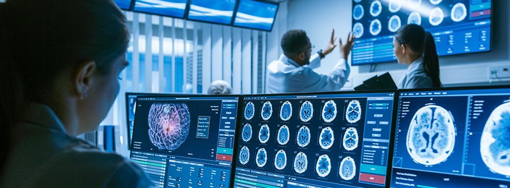 tecnologia-na-medicina-de-precisao