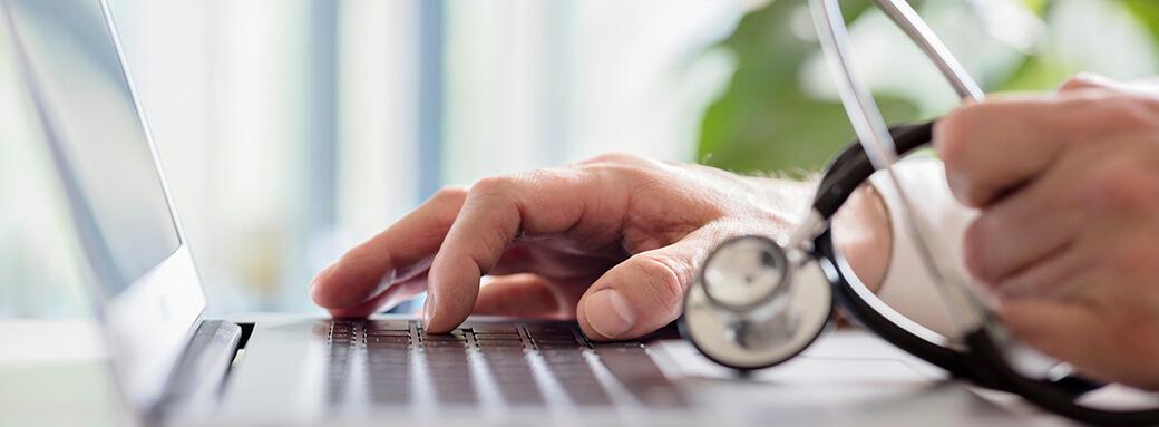 como-investir-em-anuncios-em-marketing-medico