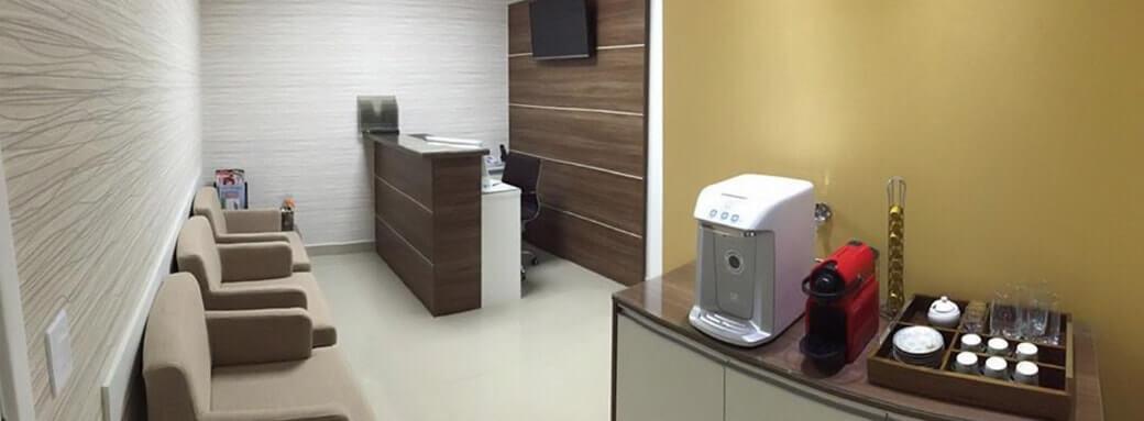 consultorio-do-dr-marcos