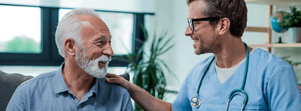 cuidar-do-paciente-com-email-marketing