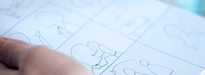Ideação do Design Thinking na Medicina