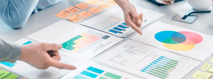 Planejando o Design Thinking na Medicina