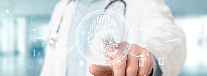 Dicas para melhorar a segurança de dados do consultório