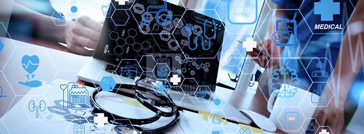 Inovações do consultório do futuro